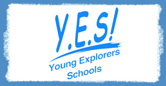 Welcome to Young Explorers Tucson