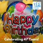 Celebrating 47 YearsYoung Explorers School