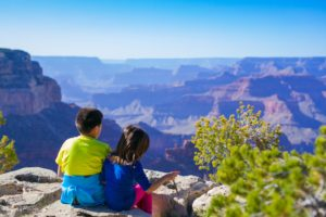 earth day ideas for a greener family and home