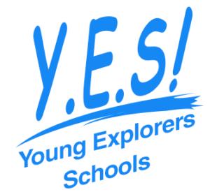 young explorers schools tucson arizona